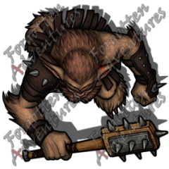 Bugbear_Medium_Humanoid_04_Watermark