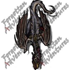 Cockatrice_Small_Monstrosity_01_Watermark