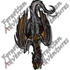Cockatrice_Small_Monstrosity_03_Watermark