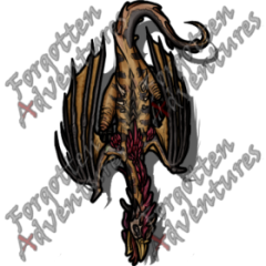 Cockatrice_Small_Monstrosity_04_Watermark