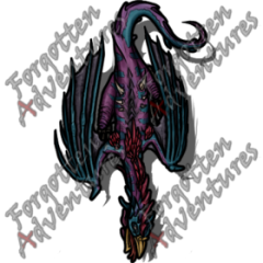 Cockatrice_Small_Monstrosity_05_Watermark