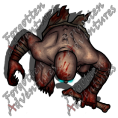 Ghoul_Bone_Medium_Undead_A_08_Watermark