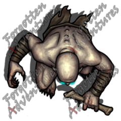 Ghoul_Bone_Medium_Undead_A_09_Watermark