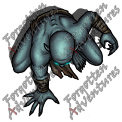 Ghoul_Bone_Medium_Undead_B_01_Watermark