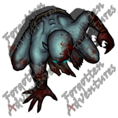Ghoul_Bone_Medium_Undead_B_02_Watermark