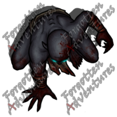 Ghoul_Bone_Medium_Undead_B_04_Watermark
