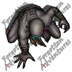 Ghoul_Bone_Medium_Undead_B_05_Watermark