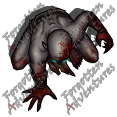 Ghoul_Bone_Medium_Undead_B_06_Watermark