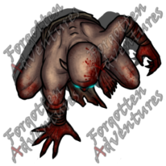 Ghoul_Bone_Medium_Undead_B_08_Watermark