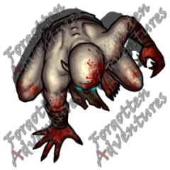 Ghoul_Bone_Medium_Undead_B_10_Watermark