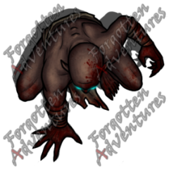 Ghoul_Bone_Medium_Undead_B_12_Watermark