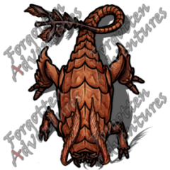 Rust_Monster_Medium_Monstrosity_01_Watermark