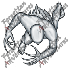 Skulk_Medium_Humanoid_A_02_Watermark