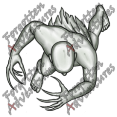 Skulk_Medium_Humanoid_A_06_Watermark