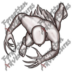Skulk_Medium_Humanoid_B_04_Watermark