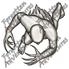 Skulk_Medium_Humanoid_B_05_Watermark