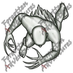 Skulk_Medium_Humanoid_B_06_Watermark