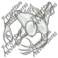 Skulk_Medium_Humanoid_C_06_Watermark