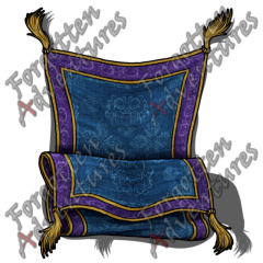 Rug_of_Smothering_Large_Construct_A1_02_Watermark