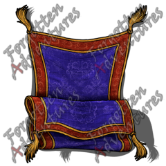 Rug_of_Smothering_Large_Construct_A1_03_Watermark