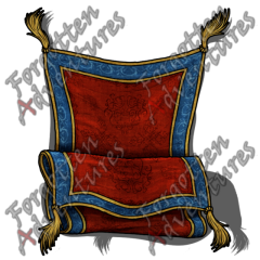 Rug_of_Smothering_Large_Construct_A1_04_Watermark