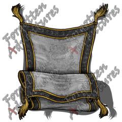 Rug_of_Smothering_Large_Construct_A1_05_Watermark