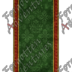 Rug_of_Smothering_Large_Construct_A2_01_Watermark