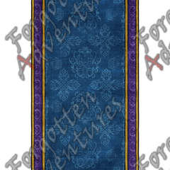 Rug_of_Smothering_Large_Construct_A2_02_Watermark