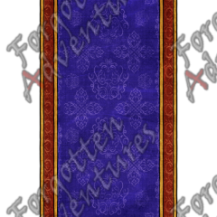 Rug_of_Smothering_Large_Construct_A2_03_Watermark