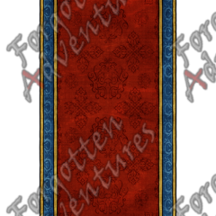 Rug_of_Smothering_Large_Construct_A2_04_Watermark
