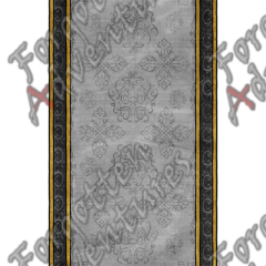 Rug_of_Smothering_Large_Construct_A2_05_Watermark