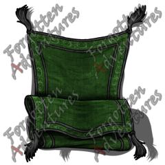 Rug_of_Smothering_Large_Construct_B1_01_Watermark