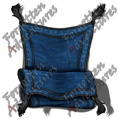 Rug_of_Smothering_Large_Construct_B1_02_Watermark