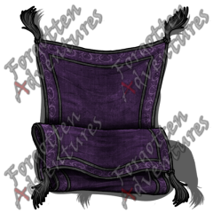 Rug_of_Smothering_Large_Construct_B1_03_Watermark
