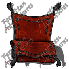 Rug_of_Smothering_Large_Construct_B1_04_Watermark