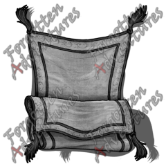 Rug_of_Smothering_Large_Construct_B1_05_Watermark