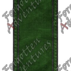 Rug_of_Smothering_Large_Construct_B2_01_Watermark