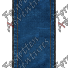 Rug_of_Smothering_Large_Construct_B2_02_Watermark