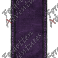 Rug_of_Smothering_Large_Construct_B2_03_Watermark