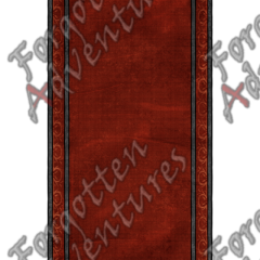 Rug_of_Smothering_Large_Construct_B2_04_Watermark