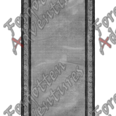 Rug_of_Smothering_Large_Construct_B2_05_Watermark