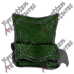 Rug_of_Smothering_Large_Construct_C1_01_Watermark