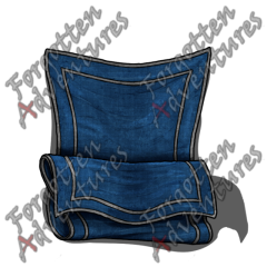 Rug_of_Smothering_Large_Construct_C1_02_Watermark