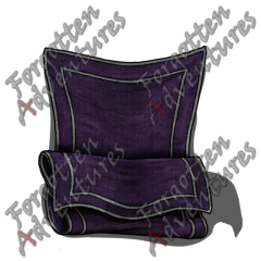 Rug_of_Smothering_Large_Construct_C1_03_Watermark