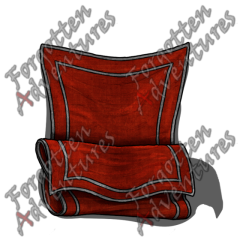 Rug_of_Smothering_Large_Construct_C1_04_Watermark