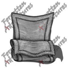 Rug_of_Smothering_Large_Construct_C1_05_Watermark