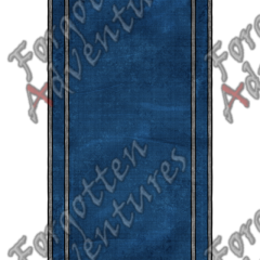 Rug_of_Smothering_Large_Construct_C2_02_Watermark