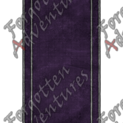 Rug_of_Smothering_Large_Construct_C2_03_Watermark