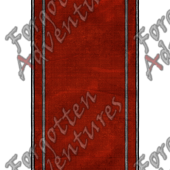 Rug_of_Smothering_Large_Construct_C2_04_Watermark