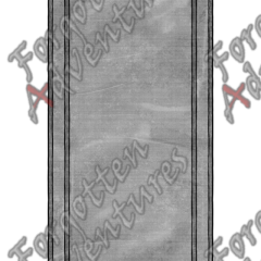 Rug_of_Smothering_Large_Construct_C2_05_Watermark